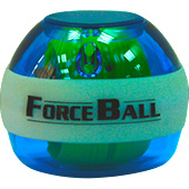 Фотография ForceBall neon [=city]