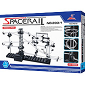 Фотография Конструктор SpaceRail Level 1 [=city]